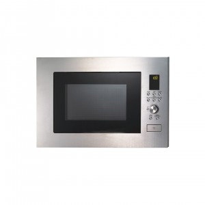 Built In Microwave Oven Model No. GBMO35MGS