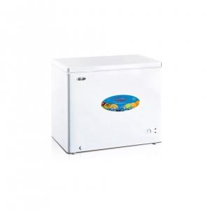 Chest Freezer Model No. GF240L (Single Door)