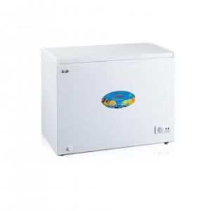 Chest Freezer Model No. GF450L (Single Door)