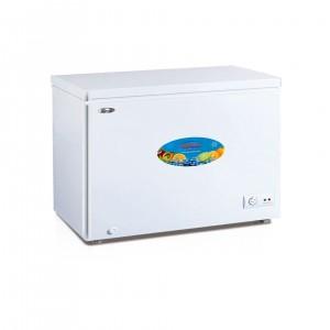 Chest Freezer Model No. GF550L ( Single Door)