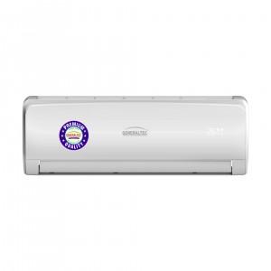 Split Air Conditioner 1.5 TON Model No. GSAC18-3N (Rotary Type Compressor)