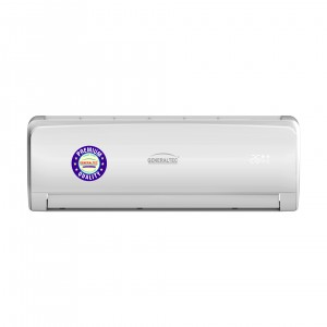 Split Air Conditioner 2 TON Model No. GSAC24-3N (Rotary Type Compressor )