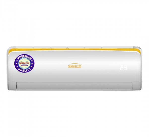 Split Air Conditioner 2.5 TON Model No. GSAC32-PLN (Piston Type Compressor )