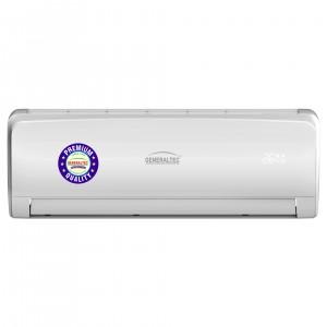 Split Air Conditioner 3 TON Model No. GSAC36-5N (Rotary Type Compressor)