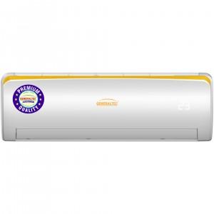 Split Air Conditioner 3 TON Model No. GSAC38-PLN (Piston Type Compressor)