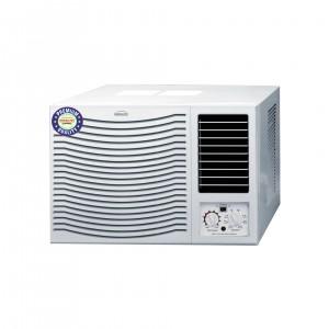 Window Air Conditioner 9000BTU Model No. GWAC9N (Rotary Type Compressor)