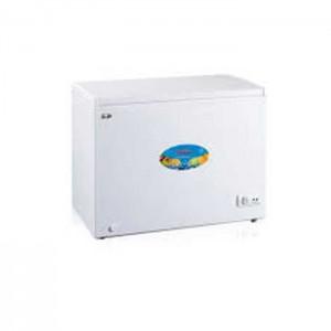 Chest Freezer Model No. GF350L (Single Door)
