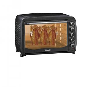 Generaltec Electric Oven Toaster, Model No.GOT-75L