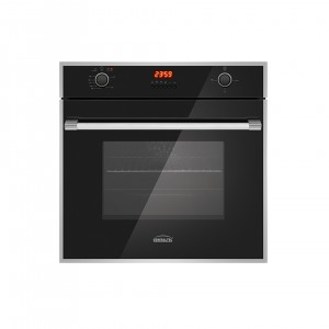 Built In Oven Model No. GBO60GDGE (Gas and Electric)