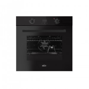 Built In Oven Model No. GBO85FG (Gas 80X60)