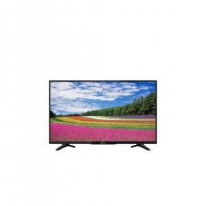 Generaltec 24 Inch Full HD LED TV – GLED24W-FHD