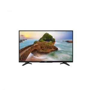 Generaltec 32 Inch Full HD LED TV – GLED32W-T2FHD