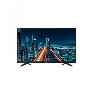 Generaltec 40 Inch Smart Full HD LED TV – GLED40SMART