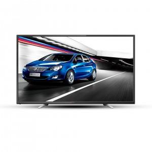 Generaltec 50 inch FULL HD LED TV – GLEDM50T2-FHD