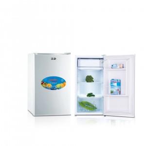 Refrigerator Single Door Model No. GR135LW
