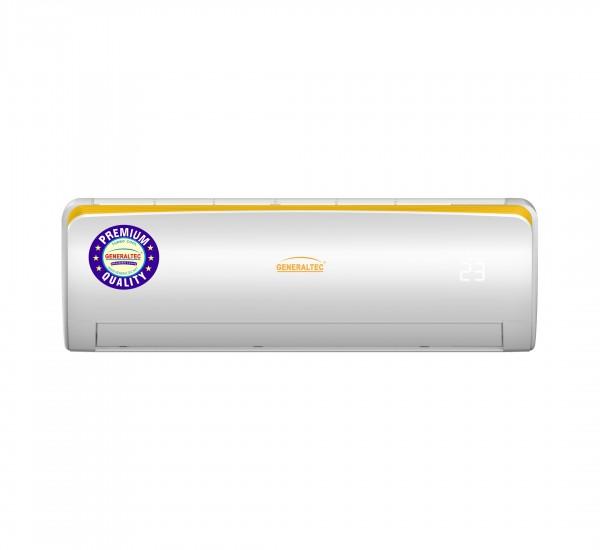 Split Air Conditioner 2 TON Model No. GSAC26-PL (Piston Type Compressor )