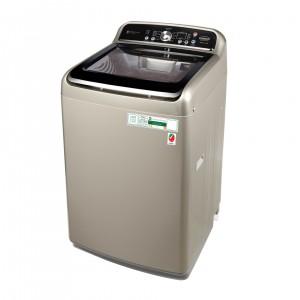 Washing Machine, Model No.GWA-14K (Top Load, Automatic)