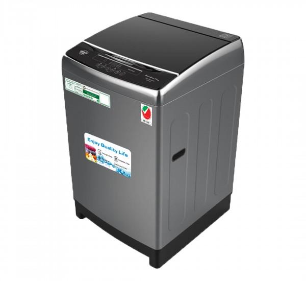 Washing Machine, Model No.GWA20KS (Top Load, Automatic)
