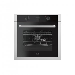 Built In Oven Model No. GBO85F8 (Electric 80X60)