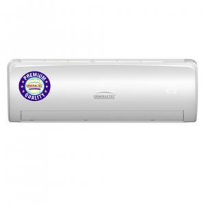 Split Air Conditioner 2.5 TON Model No. GSAC30-8S (Rotary Type Compressor )