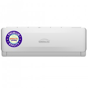 Split Air Conditioner 2.5 TON Model No. GSAC30-FN (Rotary Type Compressor )