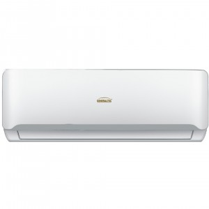 Split Air Conditioner 2.5 TON Model No. GSAC34-8S (Piston Type Compressor)