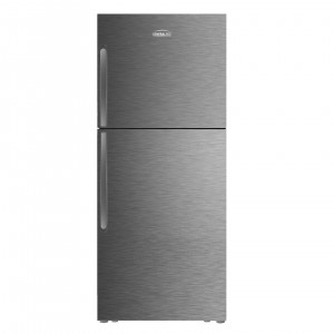 Refrigerator Double Door Model No. GR600KS
