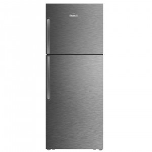 Refrigerator Double Door Model No. GR650KS