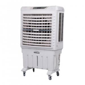 Generaltec Air Cooler Model No. GAC1000R