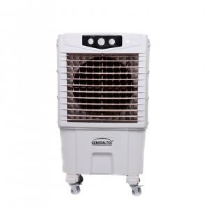 Generaltec Air Cooler Model No. GAC650