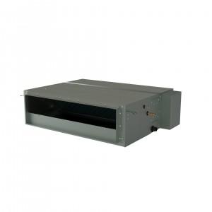 Split Duct Air Conditioner 1.5 Ton Model No. GDAC18-E12 ( Twin Rotary Type Compressor)