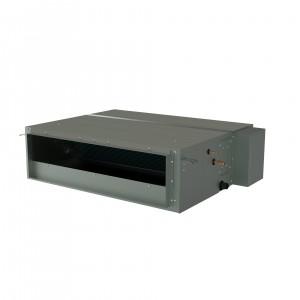 Split Duct Air Conditioner 2 Ton Model No. GDAC24-E12 ( Twin Rotary Type Compressor)