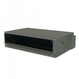 Split Duct Air Conditioner 3 Ton Model No. GDAC36-E12 ( Copeland Scroll Type Compressor)