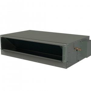 Split Duct Air Conditioner 4 Ton Model No. GDAC48-E12 ( Copeland Scroll Type Compressor)