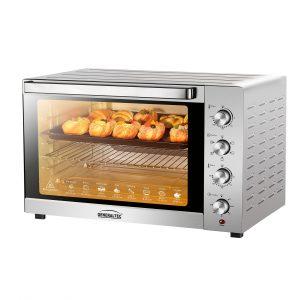 Generaltec Electric Oven Toaster, Model No.GOT-150L