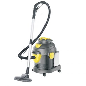 Generaltec Wet and Dry vacuum cleaner with carpet washing and blowing function, Model No. :- GVC2200CW