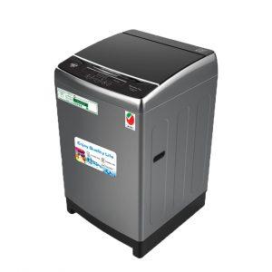 Generaltec Washing Machine, Model No.GWA15KS (Top Load, Automatic)